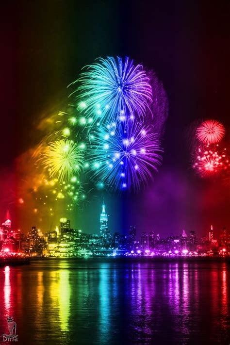 firework colors 17 best images about colors on digital