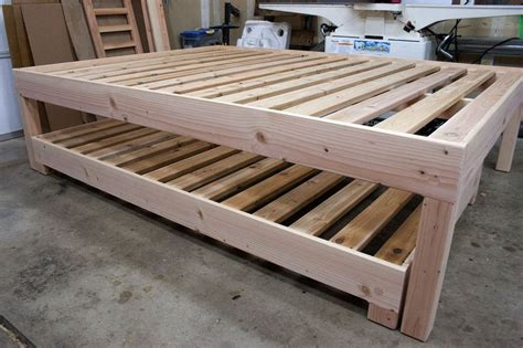 queen bed trundle queen bed with trundle google search quinne s room