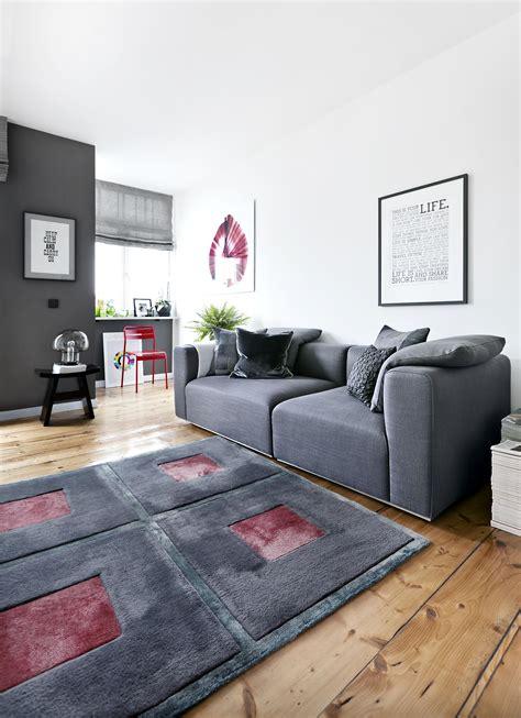 wohnzimmer altbau wohnzimmer mit erker teppich altbau e bilder wohnzimmer