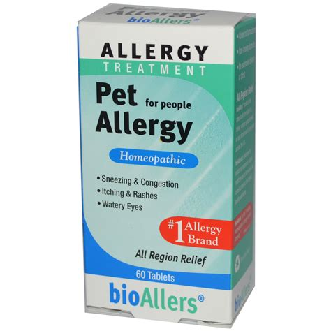 remedies for allergies home remedies for pet allergies home mansion
