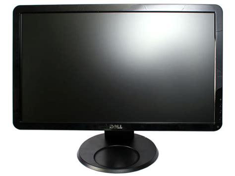 Monitor Lcd Dell 22 Dell S2209w 22 Quot Hd Lcd Monitor Bit Tech Net