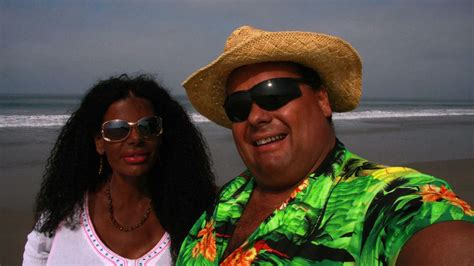 martina big wie in hollywood so r 252 hrend ist martina bigs lovestory