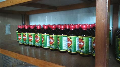 Cuka Apel Tahesta 300ml 2 harga cuka apel terbaru dan termurah 2017