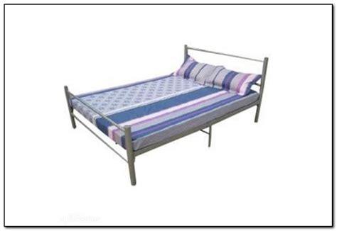 Bjs Bed Frame Metal Bed Frame Bjs Beds Home Design Ideas R3njlalq2e8769
