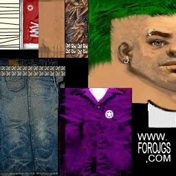 gta vice city skins pack 8 ~ all 3d hd wallpapers