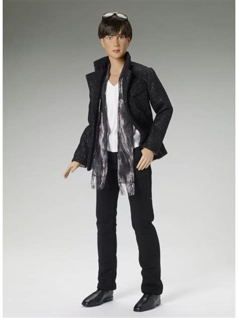 jonathan dylan ken doll 1000 images about male barbie other dolls on pinterest