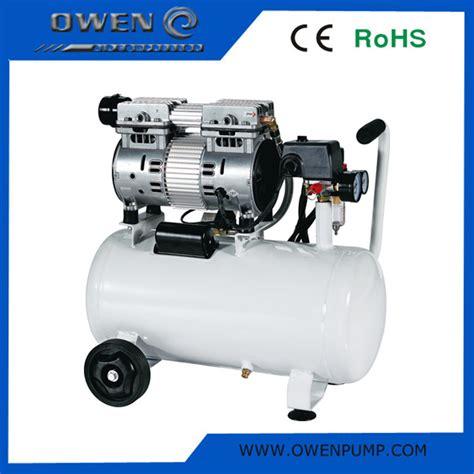 portable air compressor  home  buy air compressorportable air compressorair compressor