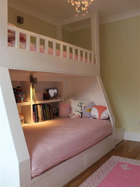 ideas for small kids bedrooms small kids bedroom ideas ideas pictures remodel and decor