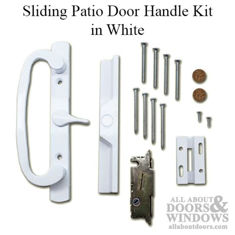 Patio Sliding Door Parts Door Parts Quot Quot Sc Quot 1 Quot St Quot Quot All About Doors And Windows