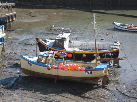 licensed fishing boats for sale uk file mevagissey fishing boats geograph org uk 1465984