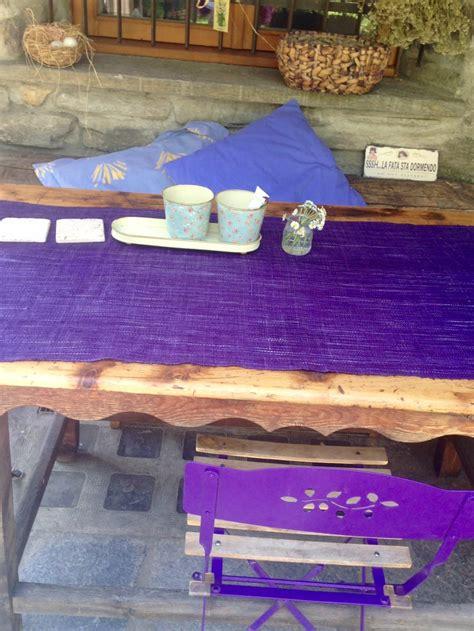 come apparecchiare un tavolo come apparecchiare la tavola in estate non sprecare