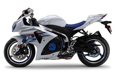 Suzuki Motorrad Händler Werden by Suzuki Gsx R1000 Limited 2014 Motorrad Fotos Motorrad Bilder