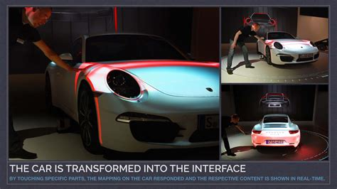 Porsche Realtime by Real Time 911 2018 2019 New Car Reviews By