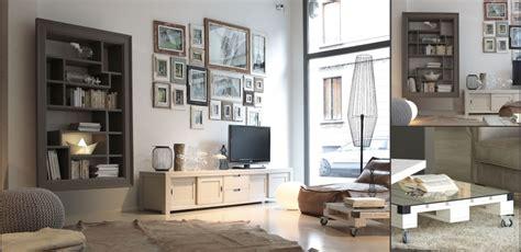 decorar salon barato ikea muebles de salon baratos decoracion 2018 hoy lowcost