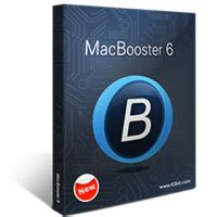 Macbooster 5 Standart 3 Macs With Gift Pack coupon codes