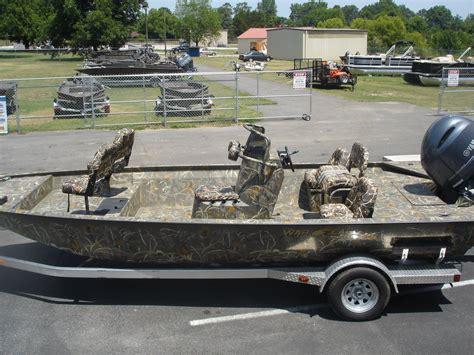 war eagle boats new 2017 new war eagle 2170 blackhawk center console fishing