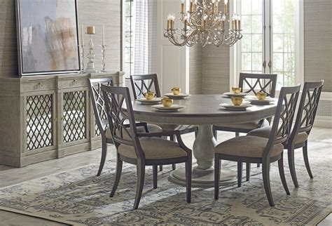 american drew dining room american drew furniture of north carolina