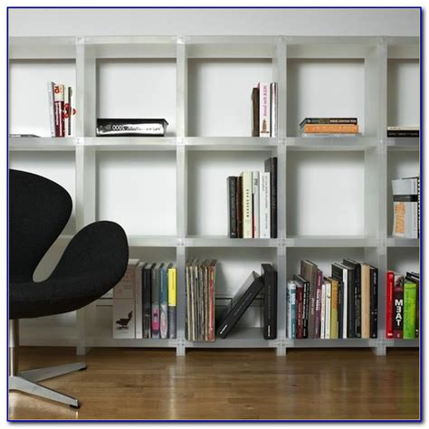 12 inch wide bookcase white 12 inch wide bookcase bookcase home design ideas