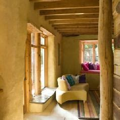 straw bale house interior 17 best images about straw bales and yurts on pinterest loft cob houses and yurts