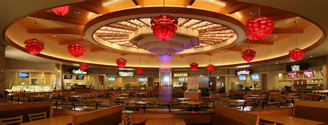 temptation food walk pechanga resort casino