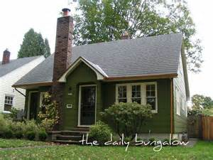 green colored houses exterior color schemes green paint colors for the