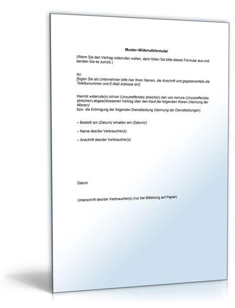 Musterbrief Widerruf Bestellung Vorlage Schweiz Widerruf Vollmacht Vollmacht Vorlage Schweiz Zahlungserleichterung Vorlage