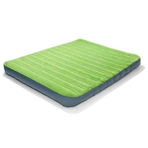 Kmart Mattresses by Comfort Cell Air Mattress Bed Kmart