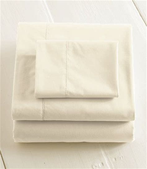 best bed sheets consumer reports 25 best ideas about percale sheets on pinterest