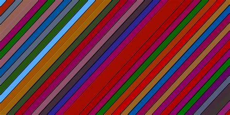 color pattern generator coloring coloring color by vowel patterns
