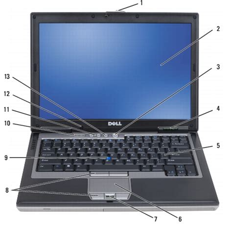 laptop dell latitude d630, laptop dell cũ giá rẻ