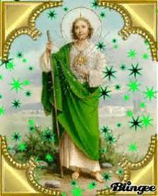 imagenes de jesus con movimiento y brillo 1000 images about dios on pinterest the 3 natal and my