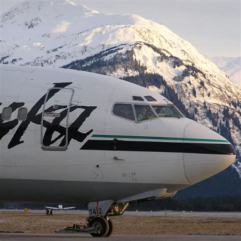 book cheap alaska airlines flights travelstart eg