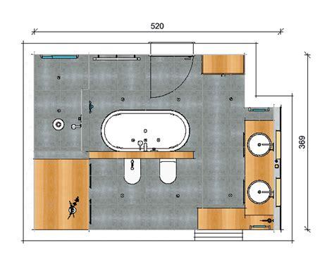 badezimmer quadratisch planen bad aus einer viele akteure ein regisseur lodewick