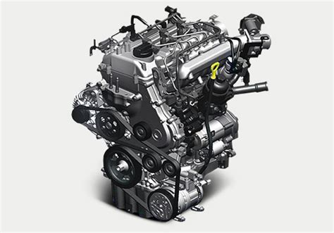 hyundai i10 engine specifications tell me the engine specifications of hyundai grand i10
