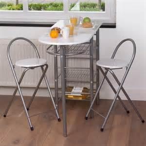 table pliante 2 tabourets meilleures ventes boutique
