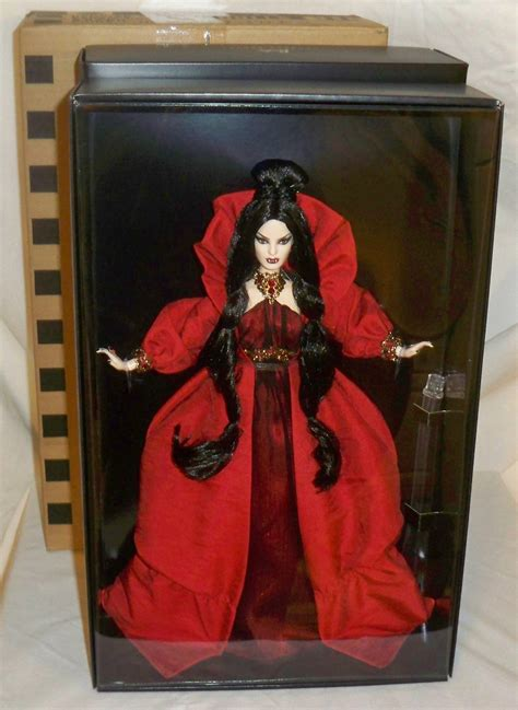 haunted doll 2013 mattel 2013 direct exclusive collector haunted