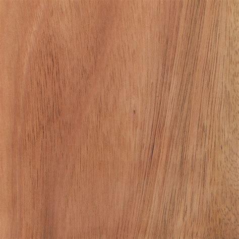 Lyptus Flooring lyptus