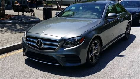 mercedes colors 2017 mercedes e class colors options and a