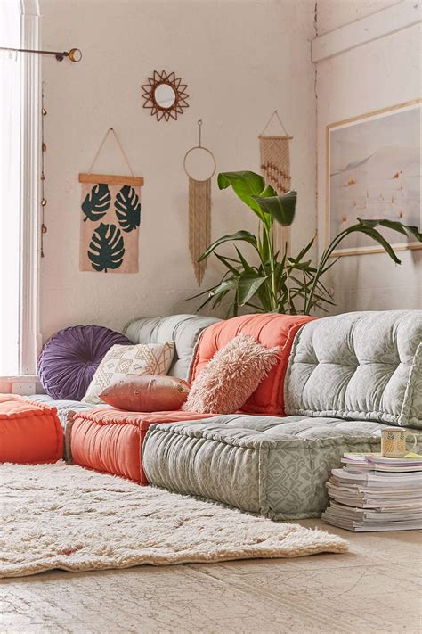 inspiration for home decor bohemian home decor inspiration we believe in style