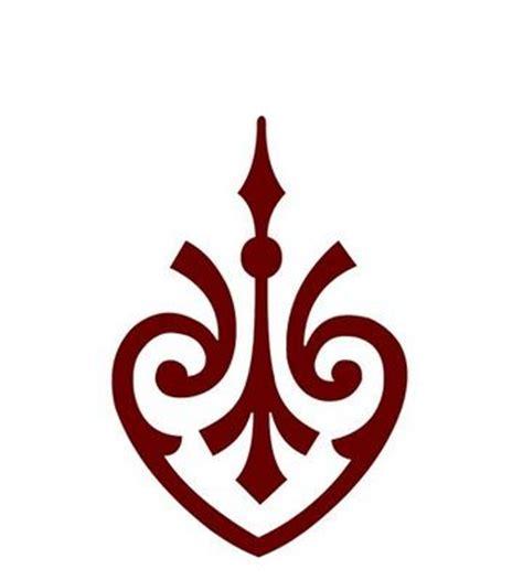 karma symbol tattoo karma symbol hinduism karma symbol tattoos