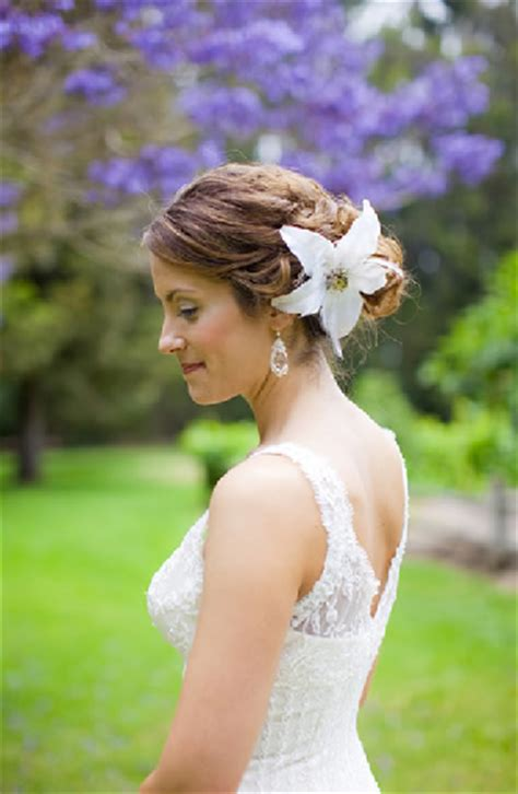 Wedding Hairstyles Wrong by Hairstyles Wedding Hairstyles For 2011