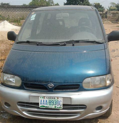 i want to buy used i want to buy used cars 200k 1m autos nigeria