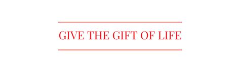 Gift Cards Via Text - cprofessionals inc aha authorized training center in morris county nj special