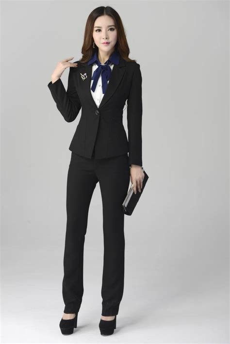 women pants suits  prom   styles playzoacom