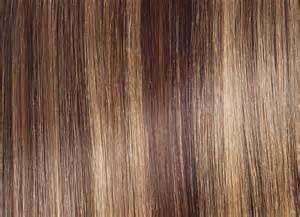 caramel hair color chart caramel hair color chart brown hairs