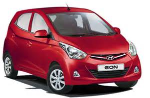 Hyundai Eon Magna Colours Hyundai Eon Car Colours And Images Ecardlr