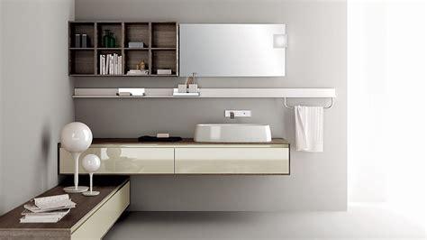 Installing Floating Vanity by Installing Floating Bathroom Vanity Bitdigest Design