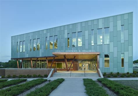 Landscape Architecture Vs Civil Engineering Civil Engineering Surveying Architecture Landscape