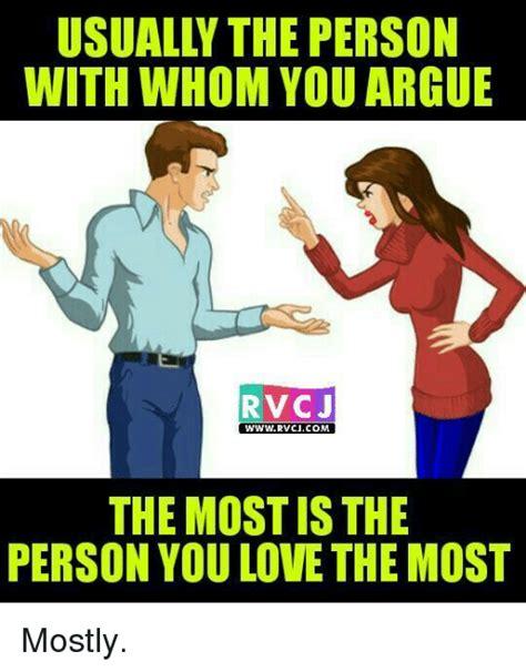 Argue Meme - 25 best memes about arguing love and memes arguing
