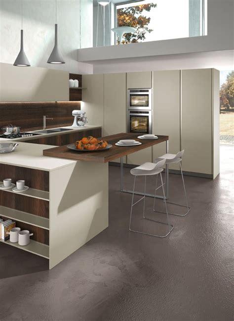 molino arredamenti snaidero way cucine mobili cagliari prezzi e offerte